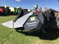 2005 Geringhoff Rota Disc 600 Corn Head