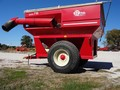 2009 E-Z Trail 710 Grain Cart