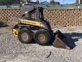 2006 New Holland L150 Skid Steer