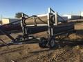 2018 Harms Manufacturing 45LR Land Roller