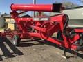 Akron EXG300 Grain Bagger