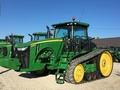 2013 John Deere 8335RT 175+ HP