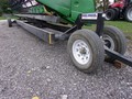 Duo Lift DL37 Header Trailer