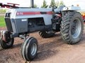 1982 White 2-70 40-99 HP