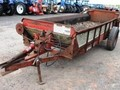 Minnesota 110 Manure Spreader