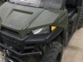 2017 Polaris Ranger 500 ATVs and Utility Vehicle