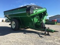 2007 Unverferth 1110 Grain Cart