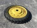 2018 Kleber 230/95R48 Wheels / Tires / Track