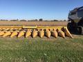 2015 Claas 12-30 Corn Head