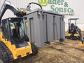 2018 Boss SKS21195 Loader and Skid Steer Attachment