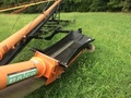 Batco 15100 Augers and Conveyor