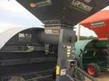 2014 Loftness GBL10 Grain Bagger