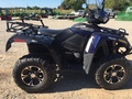 2014 Arctic Cat 700EFI Miscellaneous