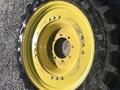 2018 Kleber 230/95R32 Wheels / Tires / Track