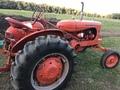 1953 Allis Chalmers WD45 40-99 HP