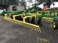 2018 John Deere 995 Plow