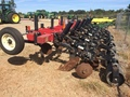 2012 Unverferth 330 Strip-Till