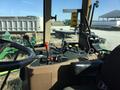 1995 John Deere 7700 Tractor