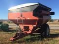 1999 Unverferth 7000 Grain Cart