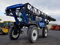 2016 New Holland SP.400F Self-Propelled Sprayer