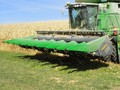 2010 Cressoni 830 Corn Head