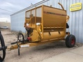 Haybuster 2660 Bale Processor