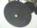 2001 John Deere 2700 Disk Chisel