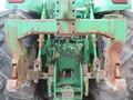 2008 John Deere 9530 Tractor
