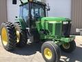 2002 John Deere 7610 100-174 HP
