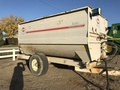 2005 Kuhn Knight 3150 Grinders and Mixer