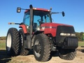 2000 Case IH MX240 175+ HP