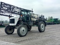 2009 Ag-Chem SpraCoupe 7660 Self-Propelled Sprayer