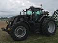 2014 Fendt 930 Vario 175+ HP