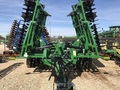 2018 Great Plains Turbo-Max 3000TM Vertical Tillage