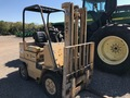Caterpillar V50B Forklift