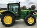 2009 John Deere 7130 Premium Tractor