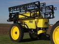 2018 Fast 9613N Pull-Type Sprayer