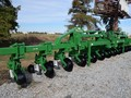 Great Plains LC40 Cultivator