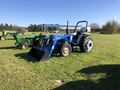 1996 New Holland 2120 Under 40 HP