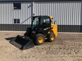 2015 JCB 260 Skid Steer