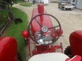 1962 International Harvester 560 Diesel 40-99 HP