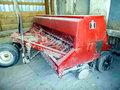 International Harvester 6200 Drill