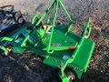 2017 Frontier GM2072R Rotary Cutter