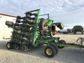 2018 John Deere 1990 Air Seeder