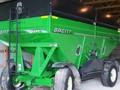 2008 Brent 644 Gravity Wagon