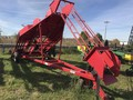 Kuhns Manufacturing 1036F Hay Stacking Equipment