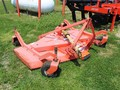 2001 Befco C70-090 Rotary Cutter