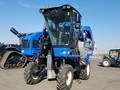 2016 New Holland 9090L Orchard / Vineyard