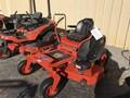 2014 Bad Boy ZT Elite 6000 Lawn and Garden