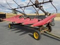 2009 Massey Ferguson 3000 Corn Head